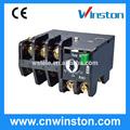 Vr32-20 relé térmico da sobrecarga/siemens relé de sobrecarga
