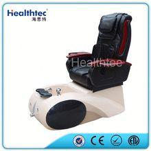 Women Nail Foot Spa Beauty Massage Spa Folding Massage Bed