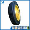 China wholesale manufacturer 13*3 wheel barrow wheel