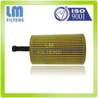 E149104,1109AN Oil Filter For PEUGEOT CAR
