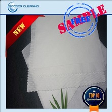suitable for steam ethylene oxide surgical gown
