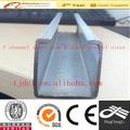 Stahl- schlauch, pip, Wohnung, c- Chanel und Winkel