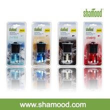 Auto Car Air Freshener Perfumes And Fragrances