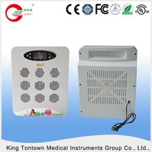 Hot sale fresh air purifier,fresh air purifier