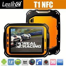 best buy distributors otg tablet waterproof android mobile
