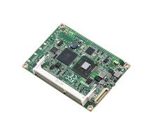 "Advantech Intel Atom N2800, MIO-Ultra, DDR3, 24bit LVDS, 2.5"" industry SBC"