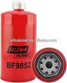 Baldwin/ Clarcor fuel filter