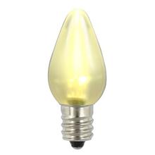 2014 Hot selling holiday LED christmas light C7
