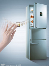 The third party agent//Refrigerator inspection in china/inspection in zhejiang/jiaxing/ningbo