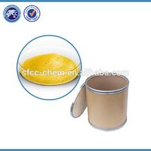 Oxytetracycline HCL powder