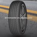 Fuente de la fábrica 175 / 70R14 coche neumáticos yokohama neumático de precios