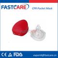 Ce FDA poche réanimation masques pour cpr 4