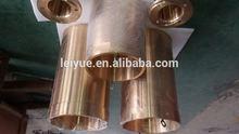 crusher socket liner jaw crusher in china