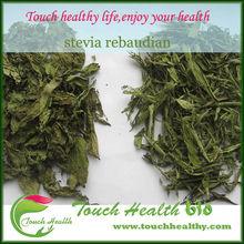 organic stevia/stevia dried leaves
