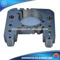 La fuente del fabricante alta calidad piezas de motor de arranque bosch