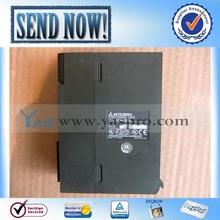 Best and Cheap Mitsubishi A-Series PLC A1SD75M3
