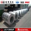 zinc coating gi coil,alibaba uae steel company