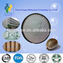 Top sale 98% Hirudin by HPLC & Natural Hirudin Powder & Leech powder