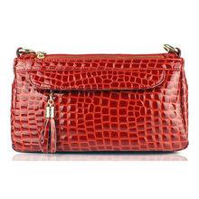 Best Handbags Manufacturer Women Handbag Women Tote Handbag