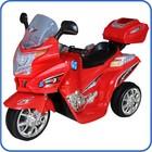New Design Fashion OEM Kids Motorcycle