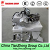 Super 100CC 4 Stroke Motorcycle Engine for Sale China