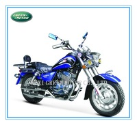 street cruiser 2014 motorcycle street lifan engine harly