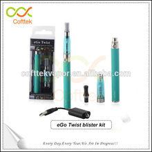 Store items of interest portable electric vaporizer pen style ego e vapor kit