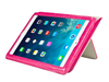 slim PU case for iPad mini 2