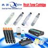 Plastic Empty compatible for ricoh mp c2501/2001 toner cartridge