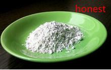 Hydraulic cements Plaster Caulking compound hemc/mhec