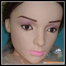 silicone sex products,vagina Masturbation soft rubber for man male sex doll