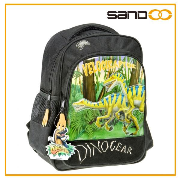 ... pas cher enfants de dinosaure de l'école à dos enfants, Dinosaur sac