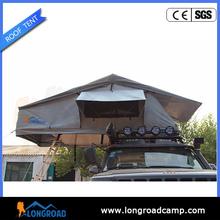 pop up roof tent sleeping van