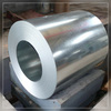 China manufactuer high quality home galvanizing in competitive price