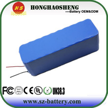 lithium rechargeable battery lithium -ion power tool 36v 10ah electric bike battery