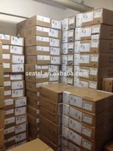 wholesale used appliances 7600-ES+20G3C