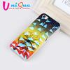 Luxury fancy tpu gel diamond light slim phone cover case for samsung galaxy S3 I9300