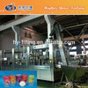 HY-Filling fresh fruit juice processing line