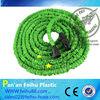 Water hose/power steering hose/ power steering hose assemblies