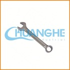 Cheap limit torque wrench!