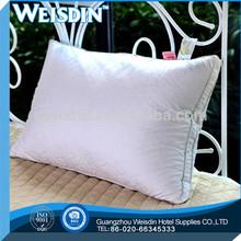 45*75cm new style 100% bamboo fiber sert as pillow top king