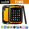 looking agents distributor gps rugged tablet pc gps