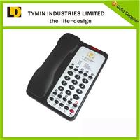lineman telephone set hotel room telephone