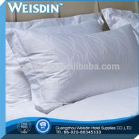 wedding Guangzhou 100% bamboo fiber super pillow top king mattress