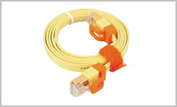 China supplier cat5e patch cord for communication