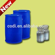 manufacturer price injection grade liquid sorbitol 70%