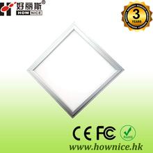 dimmable led display panel stage lighting SAA listed