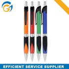 Office Ink Pens Free Samples