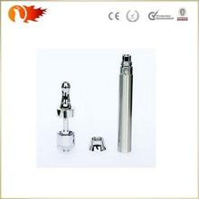 Hot Selling High Quality Protank,Protank 2, Protank 2 Coil