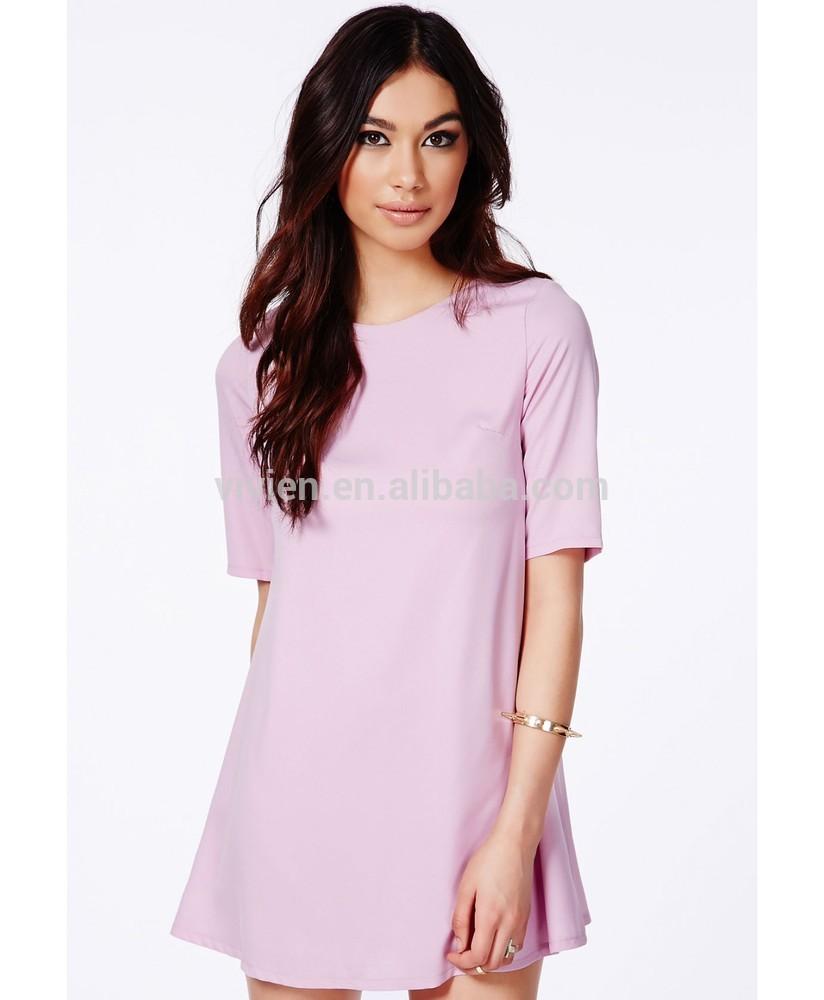 Smart Casual Dresses Short